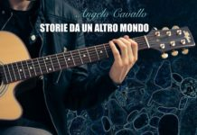 'storie' presentazione cd