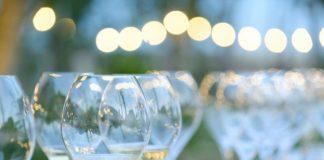 champagne (bicchieri)