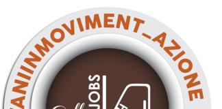 logo coffeejobs