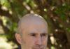 Michele Abbaticchio candidato sindaco al secondo mandato