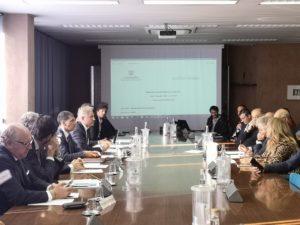 minibond, ad un solo mese dall'avvio richieste per 60 milioni di euro