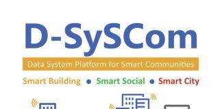 d-syscom