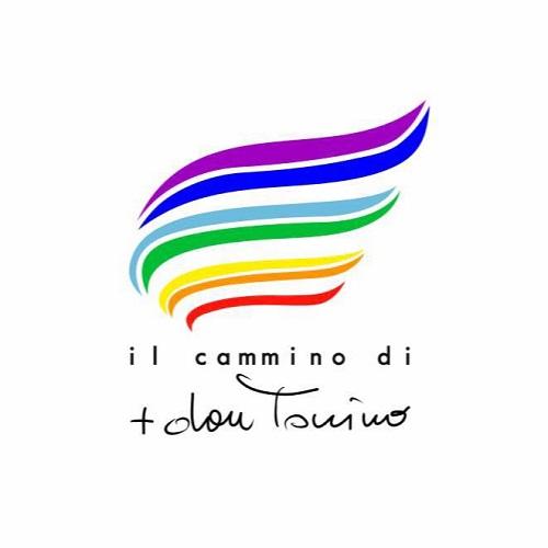 Castellana Grotte nel cammino di Don Tonino Bello - Puglia News 24