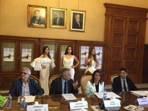 conferenza stampa promessi sposi bari 2019