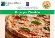 locandina pizzaiolo ebt