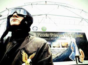 piccolo principefoto new