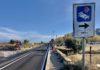 senso univo via turi, ordinanza e segnaletica stradale
