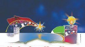 programma eventi natalizi
