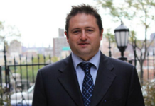 avvocato ezio bonanni