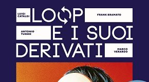 loop locandina