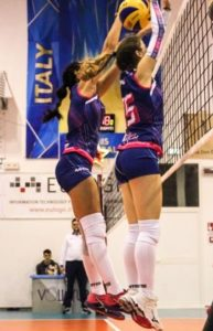volleyup (muro)