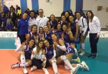 volleyup (foto gruppo vittoria)