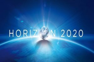 banner horizon 2020