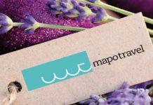 mapotravel