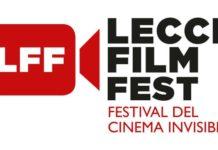 logo lecce film fest