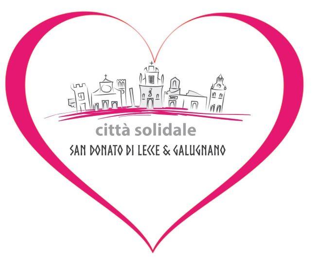 san donato città solidale