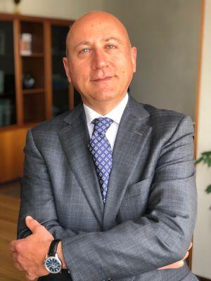 maurizio maglio (presidente confcommercio lecce)