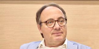 Assessore Sebastiano Leo