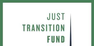 JustTransitionFund