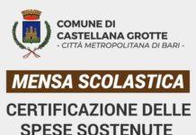 certificazione mensa