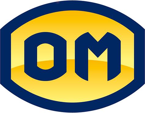 ex om logo