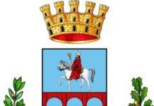 manfredonia stemma