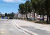 piazza madre teresa