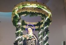 Santa Rita Barletta
