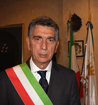 sindaco cannito