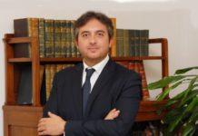 avvocato nicola basile