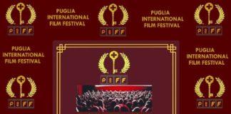 banner piff puglia film festival