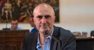 sindaco Abbaticchio Bitonto