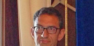 sindaco bottaro trani