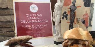 symposium café crispignano