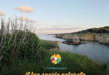 visit melendugno