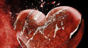 copertina 'l'amore (im)perfetto'