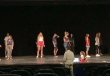 polysemi workshop teatrale [ph walter mirabile] [crest coop teatrale]