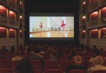riapertura teatro