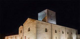 torre alemanna (palazzo)