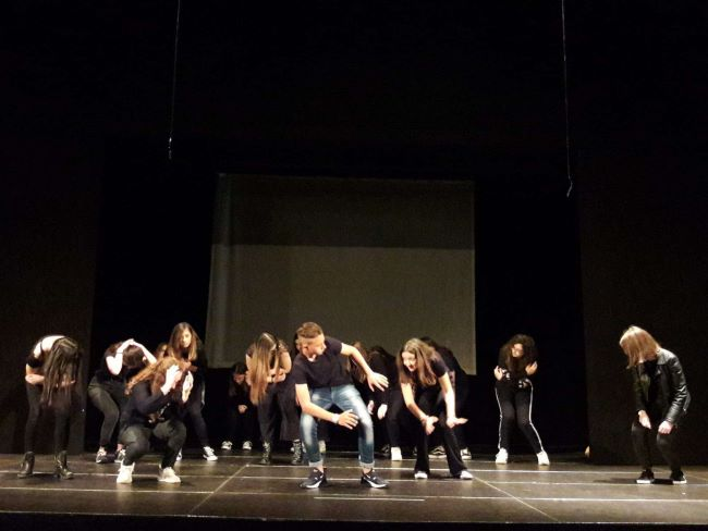 workshop teatrale [ph carla molinari] 2 [crest coop teatrale]