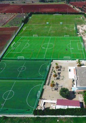 centro europa sport