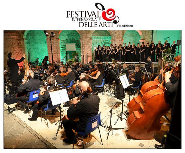 festivalntart 2019