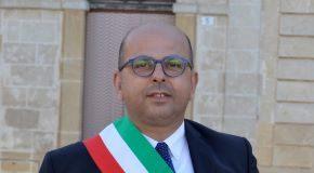 giovanni barletta (sindaco di villa castelli)