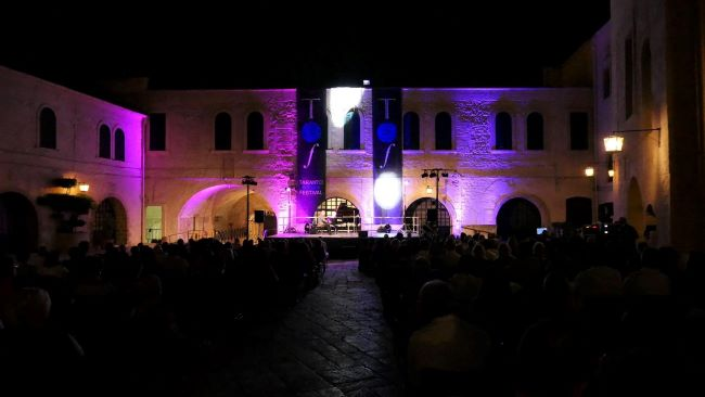 tour taranto opera festival