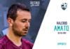 valerio amato (volley club grottaglie)