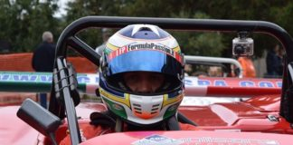 emanuele campione ita slalom 19