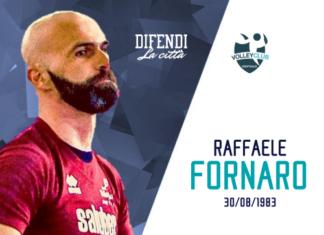 fb fornaro