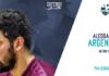 web alessandro argentino