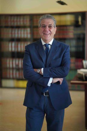 avvocato gianfranco chiarelli