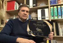 award (foto md)